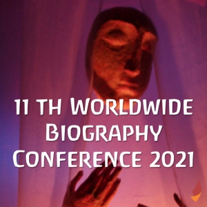 Worldwide Biography Conference